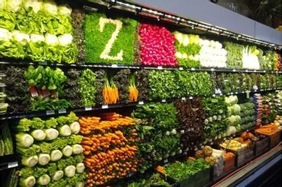汝州市大力建设农产品追溯系统成为国家农产品质量安全县